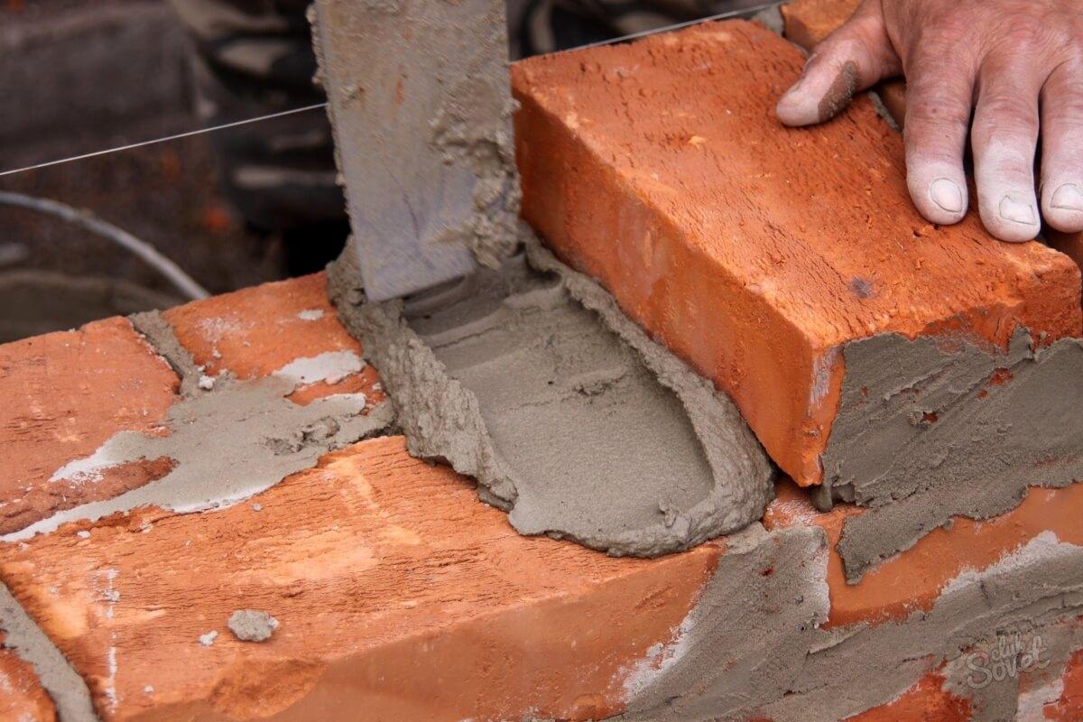 бетонный раствор сколько стоит бетона купить